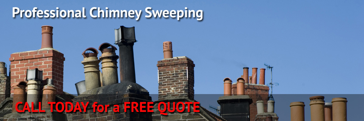 chimneysweeping