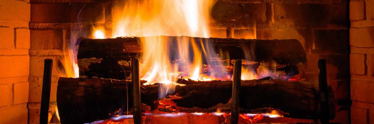 fireflames-2